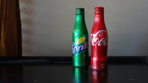 soft-drink-986803_1280